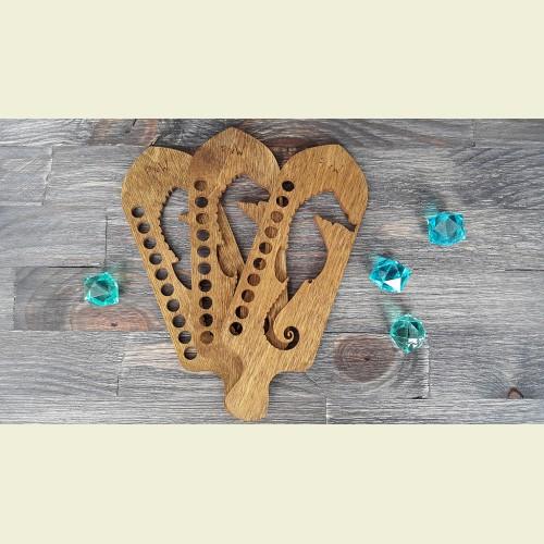 Органайзер «Морской конь»