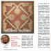 Журнал Вышивка крестом. Примитивы № 8 PDF